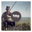 Streiflicht, Tonnberg - Gone Fishing (Original Mix)