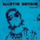 Martin Brodin - Agogo (Original Mix)