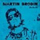 Martin Brodin - Trapeze Disco (Original Mix)