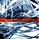 Soren Nordstrom - Critical Density  (Original Mix)