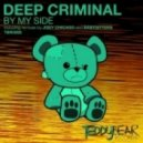 Deep Criminal - By My Side