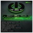 Abomination - Secret Sands (Lost & Found Remix)