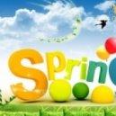 Sergey Miller - Melody Of Spring