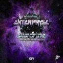 Enterpryse - Sand Of Love (Eshericks Remix)
