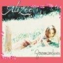 Alizee - A Quoi Reve Une Jeune Fille