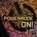Powermode - Blood Disco (Original Mix)