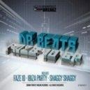 Dr Beats - Anti-Killers (Original Mix)