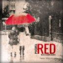 Phoria - Red