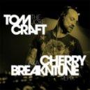 Tomcraft - The Joke (Cherry aka BreakNtune Refix)