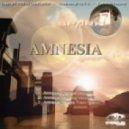 Spark7 - Amnesia (Traces Traxx Remix)