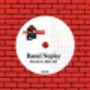 Raoul Noplay - D.O.U.C.H.E. (Danvee Remix)