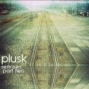 Plusk - Emotion (Club Mix)