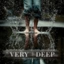 Korneto - Very Deep (Three)