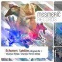 Echomen - Satellites (Unarmed Forces Remix)