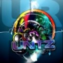 Savant - UNTZ 2013 (Original Mix)