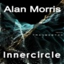 Alan Morris - Innercircle (REZarin Remix)