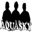 Aquasky - Promo Mix March 2013