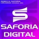 Rebecca Saforia - Circadian (Original Mix)