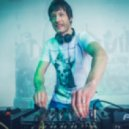Jody Wisternoff - April 2013 Intensified