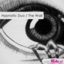 Hypnotic Duo - Void (Original Mix)