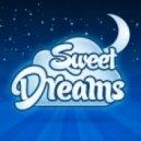 Eurythmics  - Sweet Dreams (Dj Komyshev Mash Up)