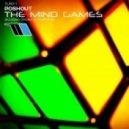 Poshout - The Mind Games (Cramp Remix)