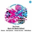 Gav Fraser - Black Lite (Nicholas Van Orton Remix)