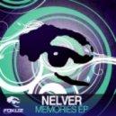 Nelver - Memories Of You  (Original Mix)