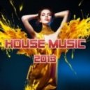Beyonce - Move Your Body (Dj Nick White Mashup)