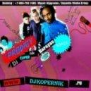 The Prodigy - Narayan (Dj Kopernik Remix)
