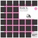 Rishi K. - Another Profound Moment (Paul Najera & Jr. Quijada Remix)