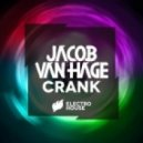 Jacob van Hage - Crank (Original Mix)