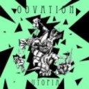 Oovation -  Utopia (In-dika Remix)