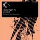 Passenger 75 - Contact (Original Mix)