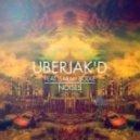 Uberjakd feat. Sarah Bodle - Noises (WellSaid & Rubberteeth Remix)