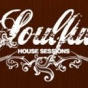 FuNkYsTyLe - Soulful House Session 2