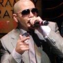 Pitbull & Christina Aguilera  - Feel This Moment (Ea Booty Remix 2013)