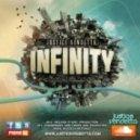 Justice Vendetta - Infinity