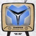 Yanntek - Neo Tokyo (Original Mix)