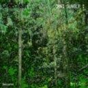 Eschaton - Boundless (Greenleaf Re-fix)