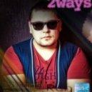 2ways  - Everybody