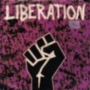 Liberation - Liberation