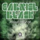 Gabriel Black - Doin My Thang (Original Mix)