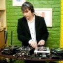 DJ WOODY - IT'S SOMETHING GOOD (MIX)