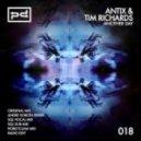 Tim Richards, Antix - Another Day (Andre Sobota Remix)