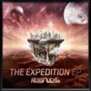 Kicks N Licks - Expedition