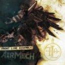 Front Line Assembly - Mech Killer
