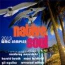 Corduroy Mavericks - Supa Dupa High (Original Mix)