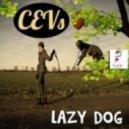CEV's - So Inspired (Original Mix)