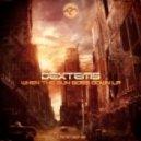 Dextems - Feel Fire